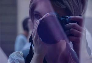 studenti corso fotografia chiara 01